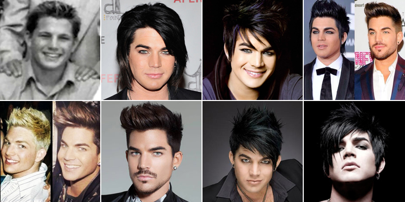 many-faces-of-adam-lambert.jpg