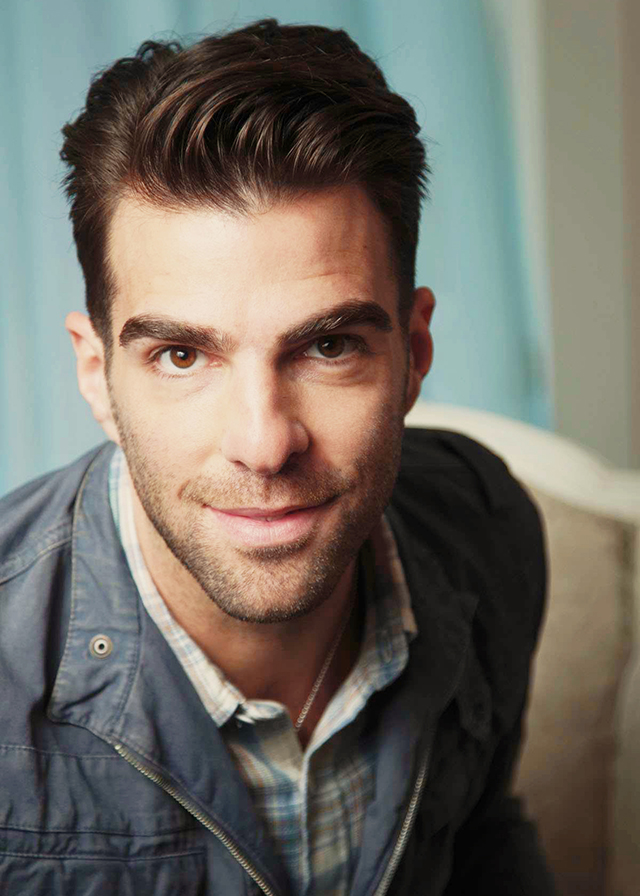 zachary quinto and leonard nimoyzachary quinto miles mcmillan, zachary quinto gif, zachary quinto vk, zachary quinto american horror story, zachary quinto charmed, zachary quinto 2017, zachary quinto ahs, zachary quinto young, zachary quinto screencaps, zachary quinto brother, zachary quinto png, zachary quinto star trek beyond, zachary quinto and leonard nimoy, zachary quinto wiki, zachary quinto tattoo, zachary quinto imdb, zachary quinto favorite books, zachary quinto missy elliott, zachary quinto film, zachary quinto address