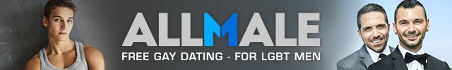 AllMale.com