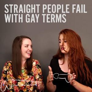 oklahoma gay clubs