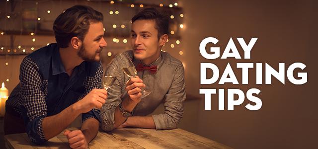 20160613-AM-Blog-Gay-Dating-Tips-300