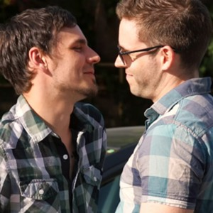Bisexual Male Blog 75