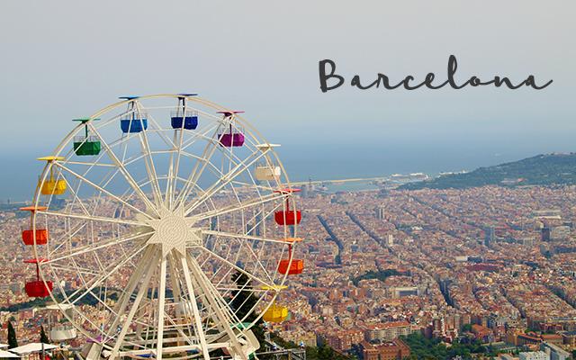 barcelona-BODY-640x400